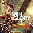game Vainglory