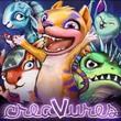 game CreaVures