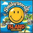 game Smiley World: Island Challenge