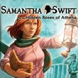 game Samantha Swift and the Hidden Roses of Athena