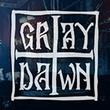 game Gray Dawn