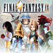 game Final Fantasy IX