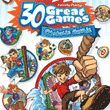 game Family Party: 30 Great Games Obstacle Arcade