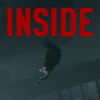 Game Inside (PC) Cover