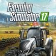 game Farming Simulator 17