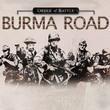 game Order of Battle: Burma Road