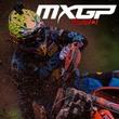 game MXGP PRO