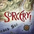 Sorcery! Game Box