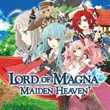 game Lord of Magna: Maiden Heaven