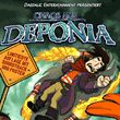 game Chaos on Deponia