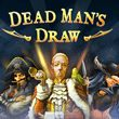 game Dead Man's Draw