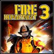 game Fire Department 3