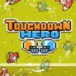 game Touchdown Hero