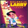 Leisure Suit Larry Collector's Edition