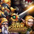 game Seven Guardians