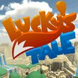 game Lucky's Tale