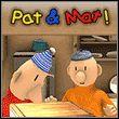 game Sąsiedzi: Pat i Mat