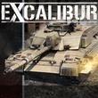 game Excalibur