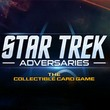 game Star Trek Adversaries