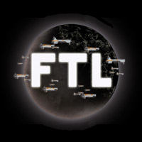 FTL: Faster Than Light [PC]