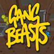 Game Gang Beasts (PC) Cover