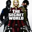 Game The Secret World (X360) Cover
