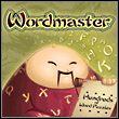 game Wordmaster