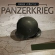 game Order of Battle: Panzerkrieg