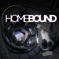 Game Homebound (PC) Cover