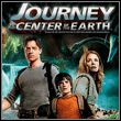 game Journey to the Center of the Earth (2008)