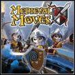 game Medieval Moves: Wyprawa Trupazego