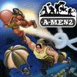 game A-Men 2
