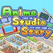 game Anime Studio Story