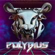 game Polybius
