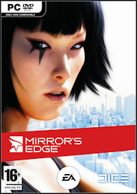 Mirror's Edge [PC]
