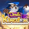 game Doodle Kingdom