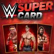 game WWE SuperCard