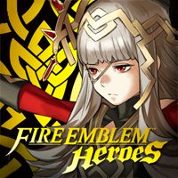 Fire Emblem Heroes [AND]