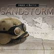 game Order of Battle: Sandstorm