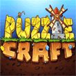 game Puzzle Craft