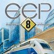game Eisenbahn.exe Professional 8.0