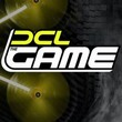 game DCL: The Game