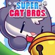 Super Cat Bros.
