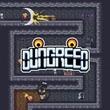 game Dungreed