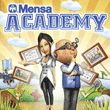game Mensa Academy