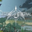 game Legends of Ethernal