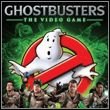 game Ghostbusters: The Video Game