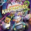 game Nickelodeon Kart Racers 2: Grand Prix