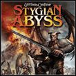 game Ultima Online: Stygian Abyss