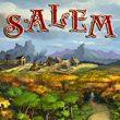 game Salem
